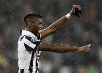 Juventus, il Real Madrid torna all'assalto per Pogba