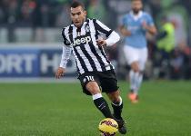 Serie A: Lazio-Juventus 0-3, le pagelle