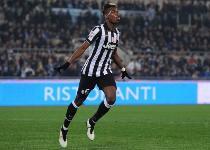 Serie A: Lazio-Juventus in diretta. Live