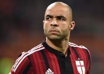 Verso Milan-Inter: situazione infortunati e probabili formazioni