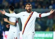 Serie A: Atalanta-Roma 1-2, le pagelle