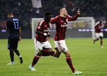 Serie A: gol e highlights di giornata. Video