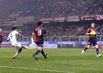 Serie A: Genoa-Palermo 1-1, le pagelle