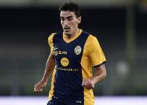 Serie A: Udinese-Verona 1-2, gol e highlights. Video