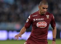 Serie A: Empoli-Torino, le probabili formazioni. Live