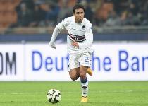 Serie A: Sampdoria-Udinese, le probabili formazioni. Live