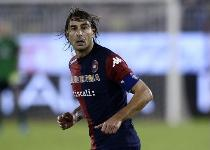 Serie A: Parma-Cagliari 0-0, gli highlights. Video