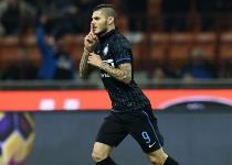 Serie A, Inter-Lazio: formazioni, diretta e pagelle. Live