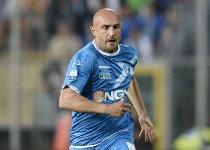 Serie A: Empoli-Torino 0-0, le pagelle