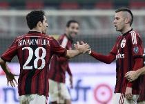 Serie A, Milan-Napoli: formazioni, diretta e pagelle. Live