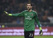 Serie A: Milan-Napoli 2-0, le pagelle