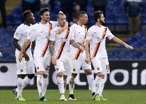 Serie A, 15a giornata: le immagini più belle. Foto