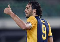 Serie A: Verona-Chievo, le probabili formazioni. Live