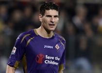 Serie A: Fiorentina-Empoli, le probabili formazioni. Live