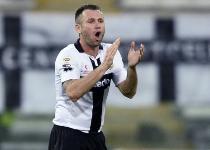 Serie A, Parma-Cagliari: formazioni, diretta e pagelle. Live
