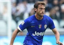 Serie A: Cagliari-Juventus, le probabili formazioni. Live