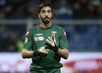 Serie A: Genoa-Roma 0-1, le pagelle