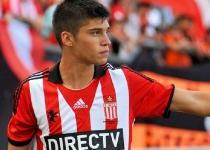 Sampdoria: preso Correa, il nuovo Pastore. Scheda e video