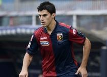 Serie A: quattro turni a Perotti, uno a Holebas