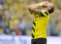 Bundesliga: risultati e classifica in diretta. Live