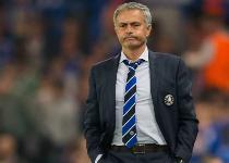 Champions League: il sorteggio degli ottavi in diretta. Live