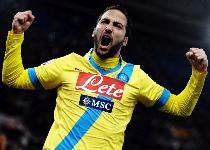 Europa League: il Napoli soffre ma è agli ottavi