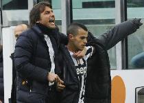 Juventus, caso Giovinco: manda a quel paese i tifosi