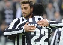 Serie A: Juventus-Chievo 3-1, le pagelle