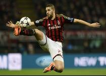 Serie A, Milan-Chievo 3-0: le pagelle