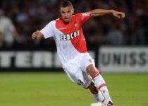 Ligue 1: Monaco al fotofinish, Reims battuto al 95'