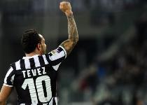 Serie A: Juventus-Udinese in diretta. Live