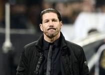 Champions: Atletico e United, caccia all'impresa