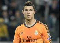 Champions League: Schalke 04- Real Madrid in diretta. Live
