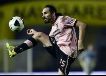 Serie B: Palermo-Avellino 2-0, gol e highlights. Video