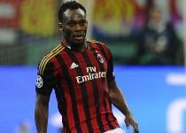 Serie A: Cesena-Milan, le probabili formazioni. Live