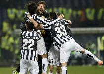 Europa League, Lione-Juventus: arbitra lo scozzese Collum