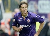 Fiorentina, Ambrosini: