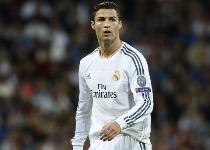 Real, il ginocchio di Ronaldo ora spaventa