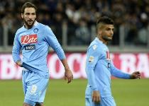 Europa League: Porto amarissimo, Napoli eliminato