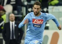 Serie A: Sassuolo-Napoli 0-1, gol e highlights. Video