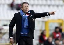 Amichevoli: Sampdoria battuta 2-0 dall'Atletico