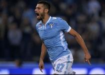Serie A: tris Lazio per affondare il Cesena