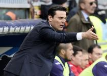 Serie A: Fiorentina-Genoa 0-0, gli highlights. Video