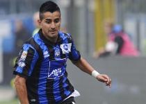 Serie A: Atalanta-Palermo, le probabili formazioni. Live