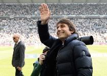 Europa League: Juventus-Lione in diretta. Live