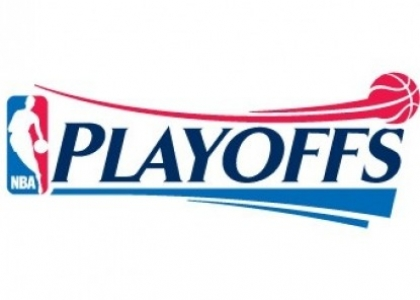 del playoffs live