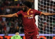 Serie A: Roma-Milan, le probabili formazioni. Live