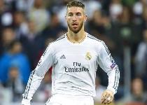 Champions: Bayern Monaco-Real Madrid 0-4, le pagelle