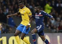 Europa League: Lione-Juventus in diretta. Live