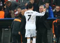 Champions: Real Madrid-Atletico Madrid in diretta. Live
